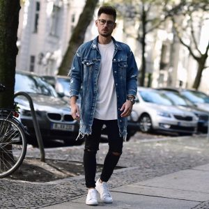 12-the-oversized-jeans-jacket-look