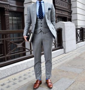 12-three-piece-dandy-suit