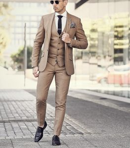 12-three-piece-mens-outfit-in-camel-shade