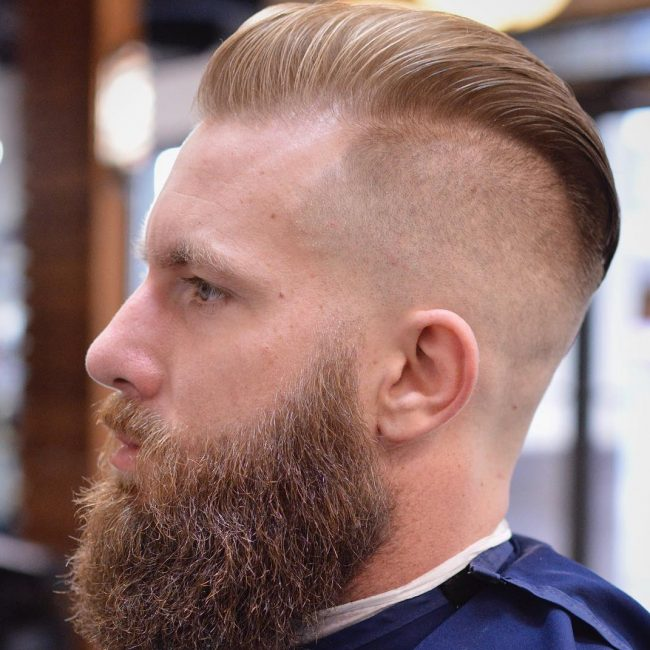 12-undercut-and-skin-faded-pomp