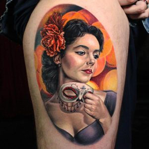PortraitTattoo13