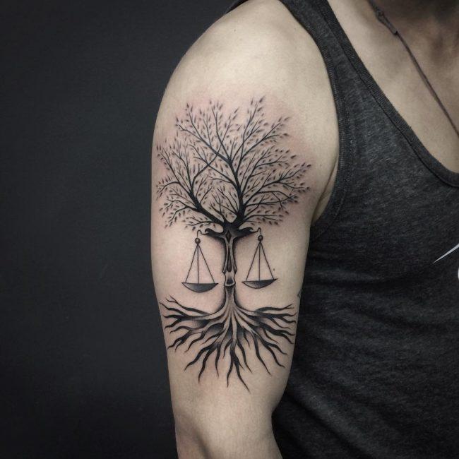 TreeTattoo13