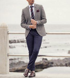 13-absolute-fashion-wisdom-in-gray