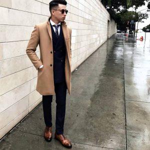 13-all-weather-wear