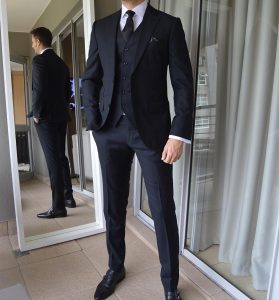13-classic-black-three-piece-suit