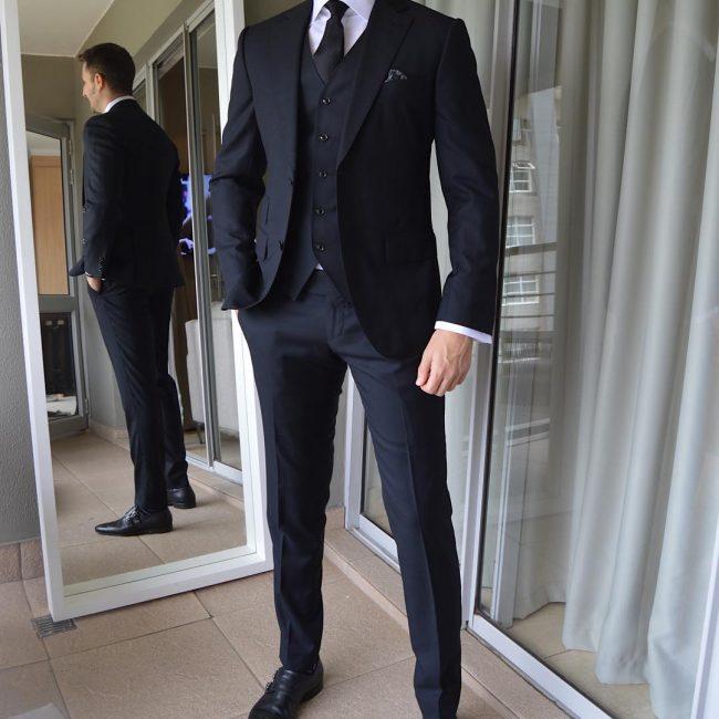 13-classic-black-three-piece-suit