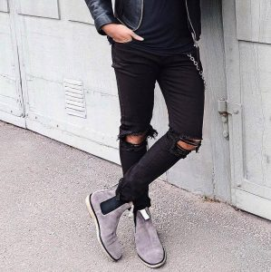 13-dope-chelsea-boots