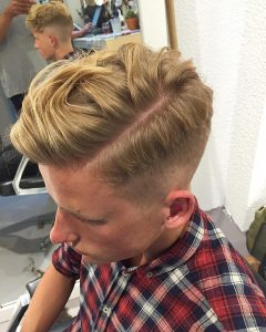 13-side-wave-with-a-side-cut