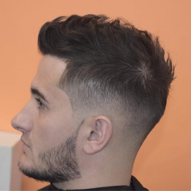 13-soft-curly-shape-up