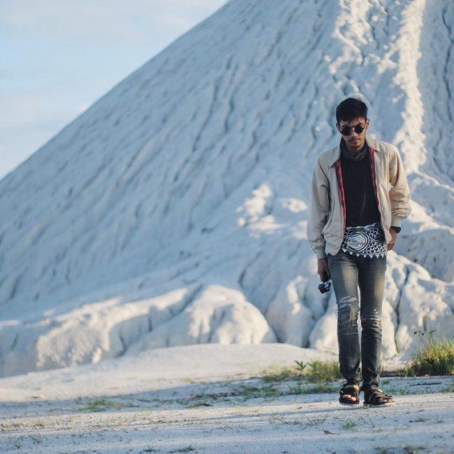 13-solid-winter-jacket