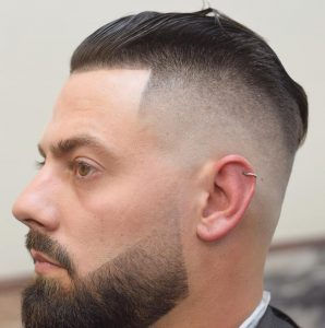 13-tapered-slick-back