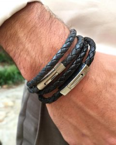 13-the-leather-wrap-bracelet