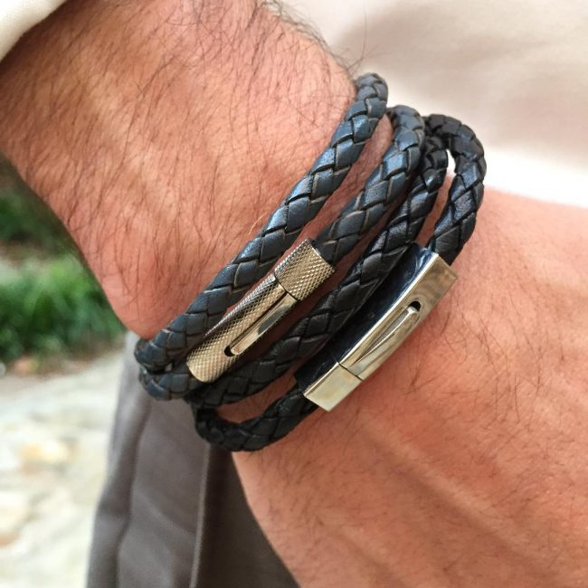 13-the-leather-wrap-bracelet