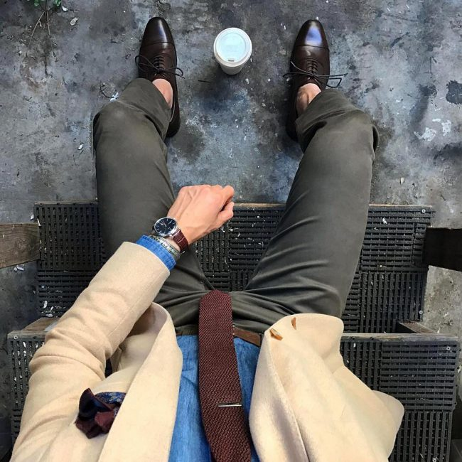 13-umber-brown-shoes