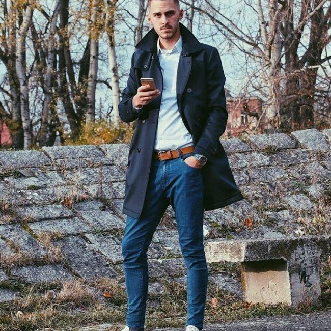 13-overcoat