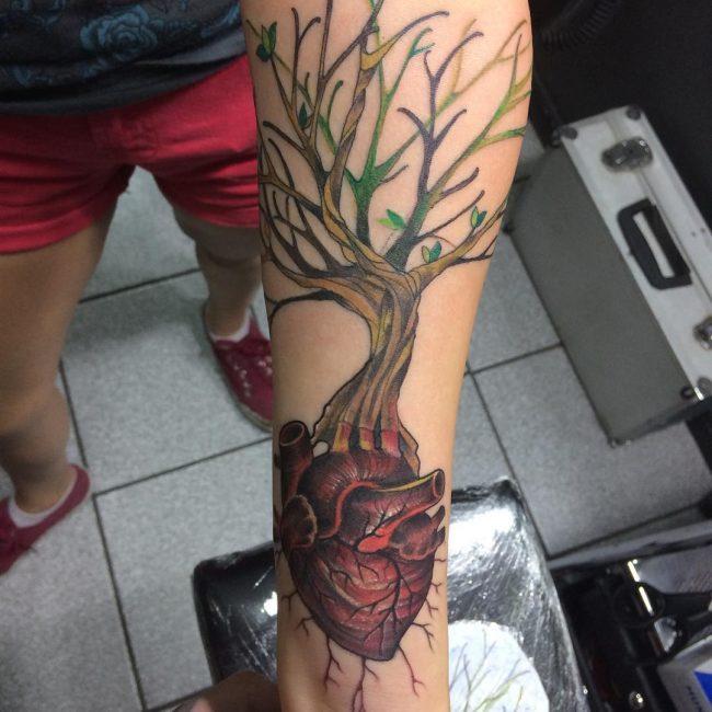 TreeTattoo14
