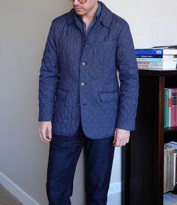 14-blue-long-jacket