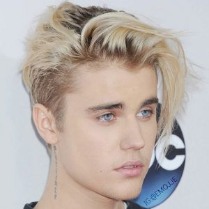 14-bright-butterscotch-blonde