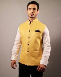 14-classy-mustard-nehru