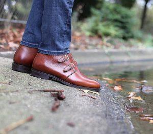 14-double-buckle-monk-boot