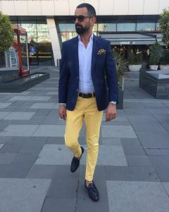 14-gentleman-style-friday-look