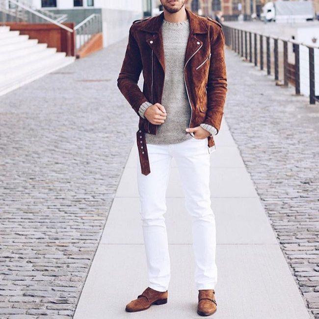 14-great-mens-fashion-for-a-hipster-look