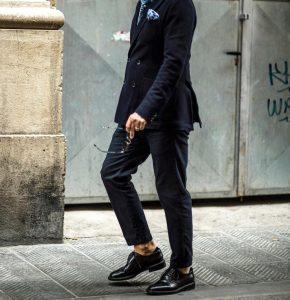 14-pitti-uomo-black-short-tips