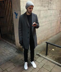 14-street-casual
