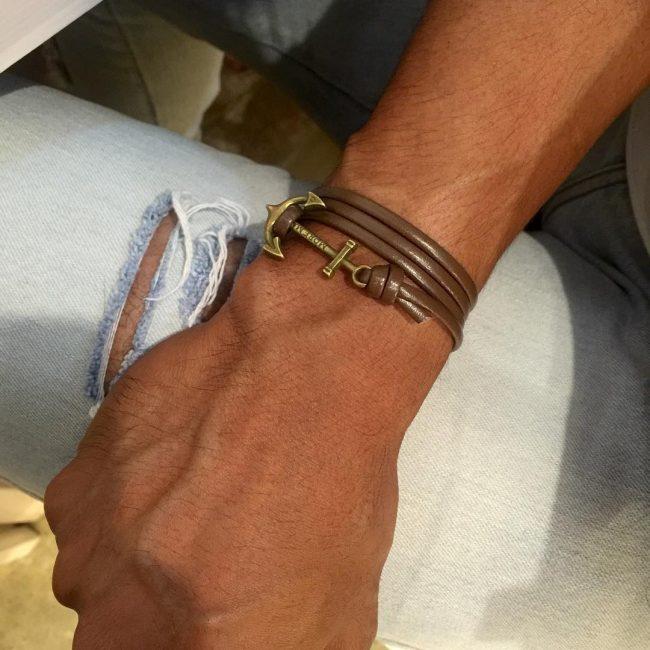 14-the-brown-anchor-bracelet