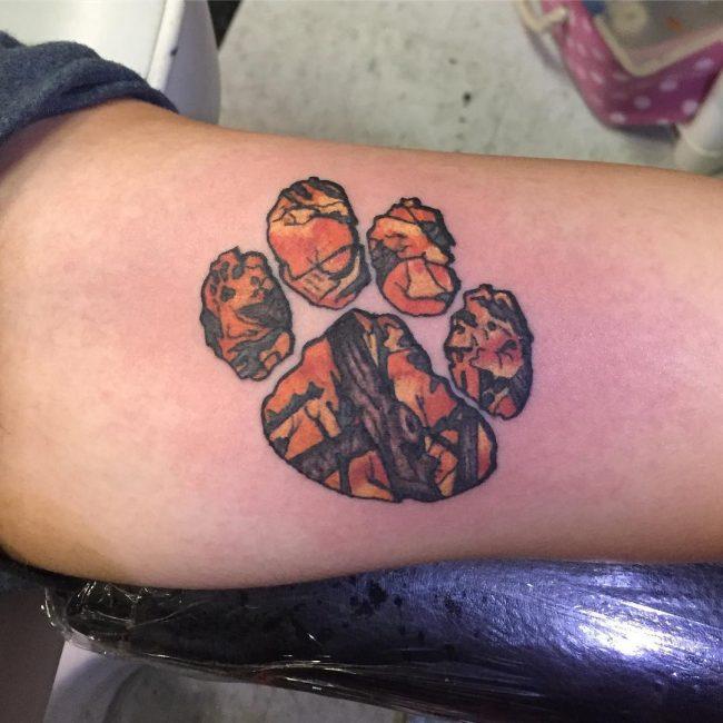 lion-tattoo99