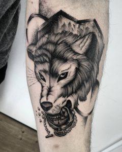 wolftattoo86