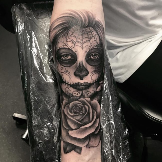 SugarSkullTattoo15
