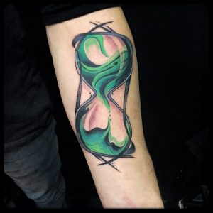HourglassTattoo15