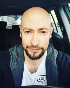 15-bald-and-bearded