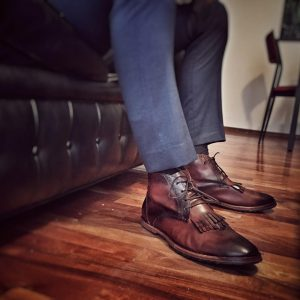 15-custom-made-boots