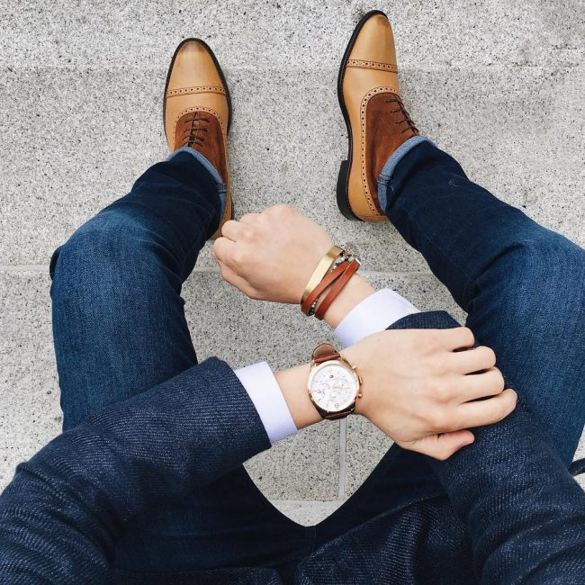 15-dashing-two-brown-shades