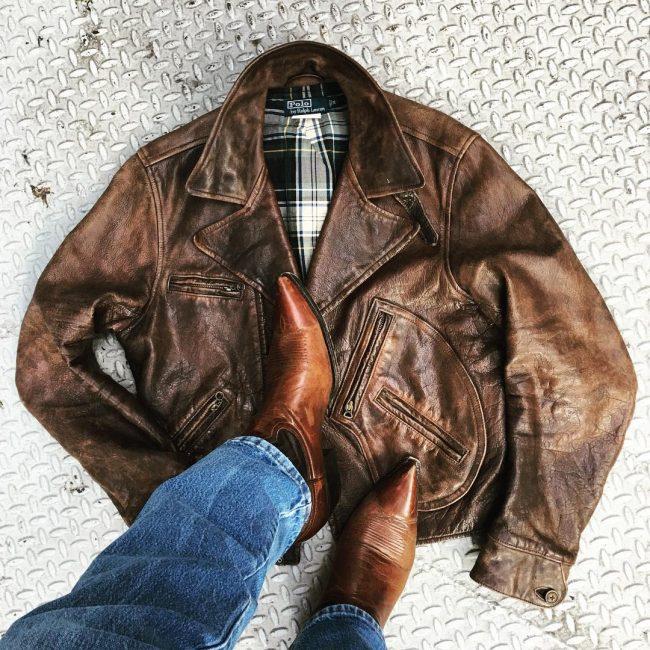 15-inspiring-cowboy-look
