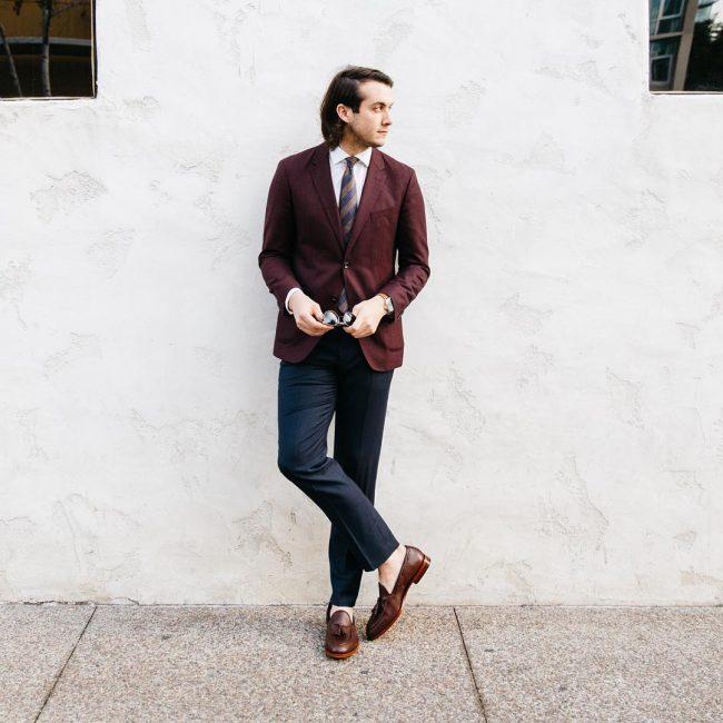 15-loafer-elegance