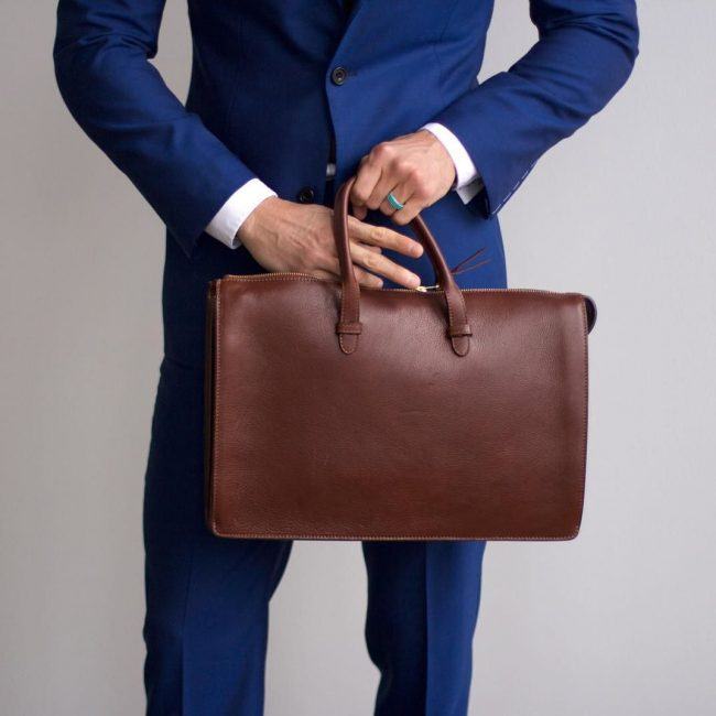 15-plain-chestnut-briefcase