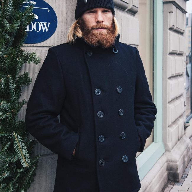 15-short-coat-with-a-beanie-beard-and-mustache