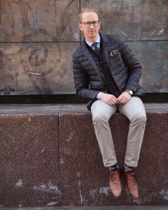15-suit-tie-look