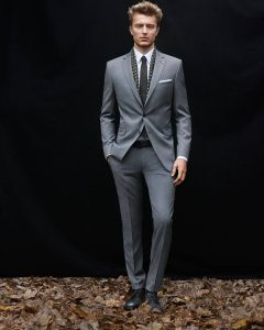 15-tailored-in-grey