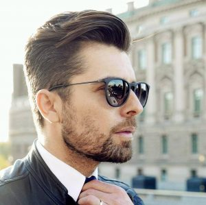 15-tapered-and-stylish