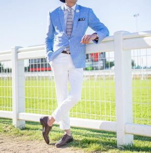 15-terrific-outfit-an-impeccable-taste-of-fashion