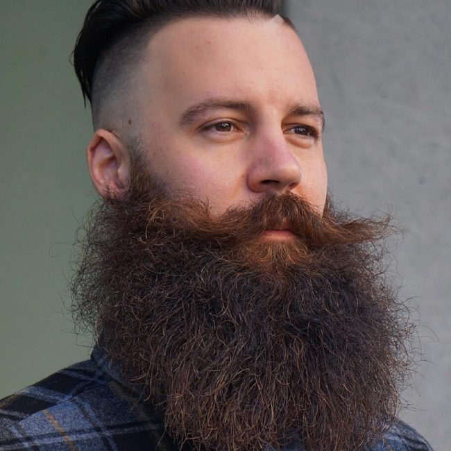 15-thick-and-bushy-handlebar-style