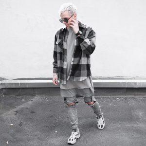 15-white-silver-short-hair