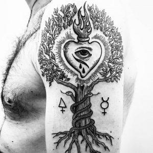 TreeTattoo16