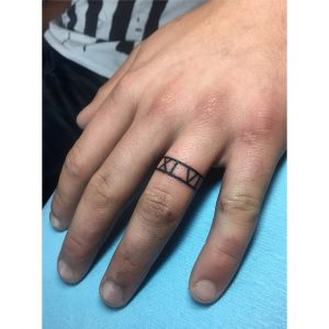 WeddingRingTattoo16