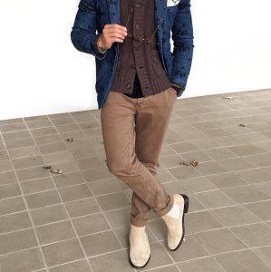 16-beige-elegance