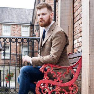 16-bespoke-tweed-jacket-and-jeans